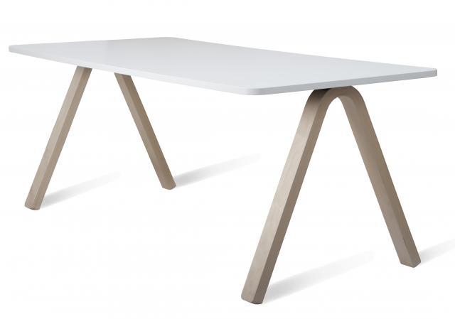 Balzar Beskow Bent Table