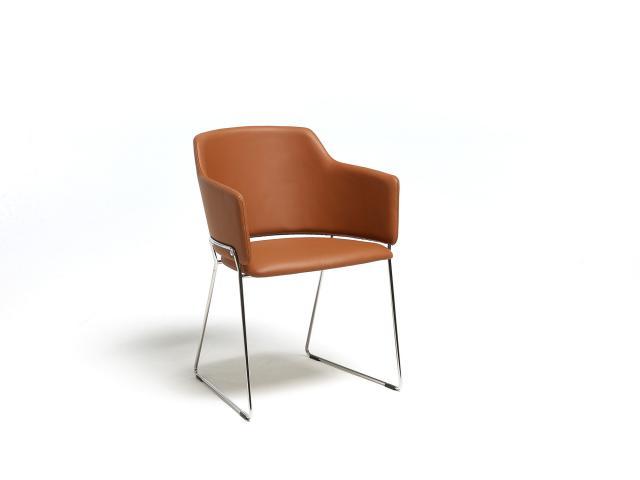 Skift Plus Armchair