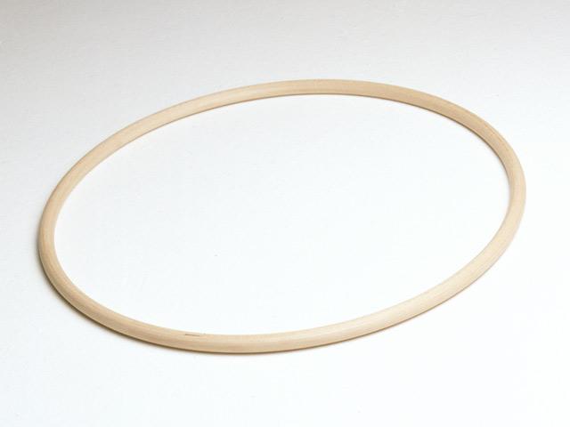 rund-ring
